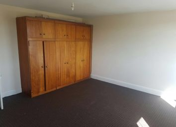 Thumbnail 3 bed flat to rent in Wood Lane, Dagenham