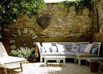 Thumbnail 4 bed property for sale in Torreilles, Languedoc-Roussillon, 66440, France