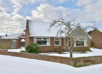 Thumbnail 3 bed bungalow for sale in Greenway, Barton-Upon-Humber