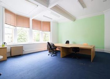 Thumbnail Office to let in Suites 4, 5 And 13, Derby Chambers, 6 The Rock, Bury, Greater Manchester
