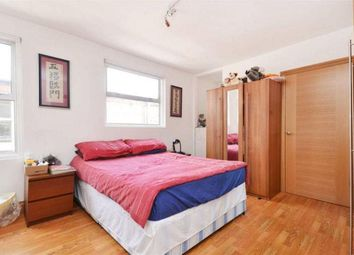 Thumbnail 2 bed flat to rent in Kitchener Road, London