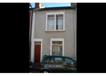 Thumbnail 3 bed terraced house to rent in Merioneth Street, Bristol
