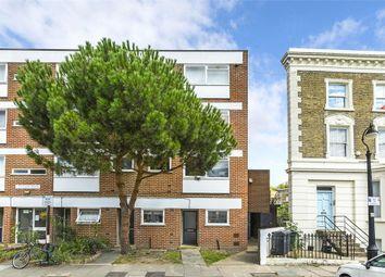 Thumbnail Studio to rent in Mytton House, 16 St Stephens Terrace, London