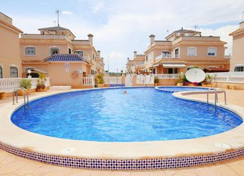 Thumbnail 2 bed chalet for sale in Avenida De La Costa Blanca 03191, Pilar De La Horadada, Alicante