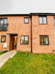 2 bed terraced house for sale in Ormrod Street, Bury, Lancashire BL9