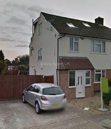Thumbnail Room to rent in Mahlon Avenue, Ruislip, Greater London.