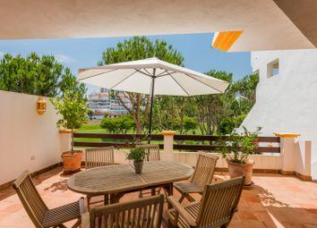 Thumbnail 3 bed town house for sale in Miraflores Golf, Mijas Costa, Malaga Mijas Costa