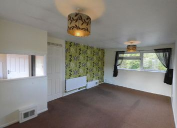 Thumbnail 2 bed flat to rent in Mallard Place, Oswaldtwistle, Accrington