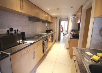 Thumbnail 7 bed terraced house to rent in Minny Street, Cathays, Cardiff
