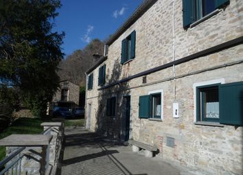 Thumbnail 3 bed country house for sale in Casetta D'osta, Castel Del Rio, Bologna, Emilia-Romagna, Italy