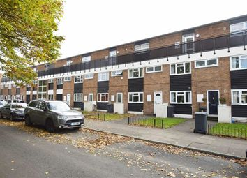 Thumbnail 1 bed flat for sale in Union Street, Gloucester