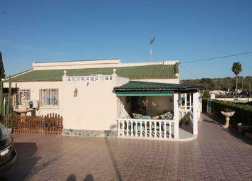 Thumbnail 4 bed villa for sale in Urb. La Marina, San Fulgencio, La Marina, Alicante, Valencia, Spain