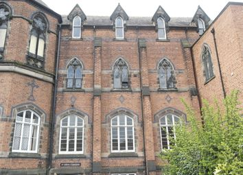 Thumbnail Office to let in St Johns Square, Wolverhampton