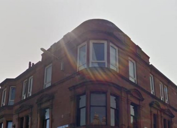 Thumbnail 3 bedroom flat to rent in Paisley Road West, Glasgow