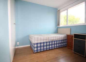 Thumbnail Room to rent in Frome Square, Hemel Hempstead