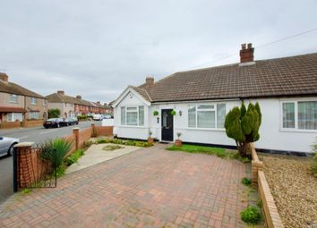 Thumbnail 3 bed bungalow for sale in Bedford Avenue, Hayes