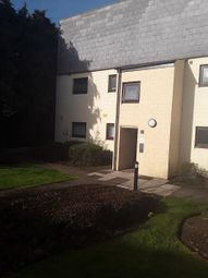Thumbnail 1 bedroom flat to rent in Shrewsbury Avenue, Orton Longueville, Peterborough
