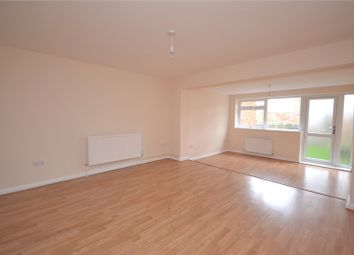 Thumbnail 2 bedroom terraced house for sale in Sydney Road, Muswell Hill, London