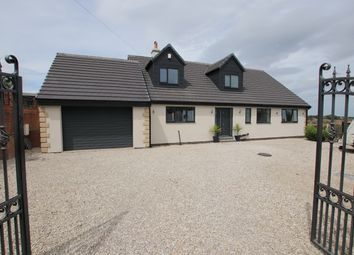 Thumbnail 6 bed detached house for sale in Cobcar Street, Elsecar, Barnsley