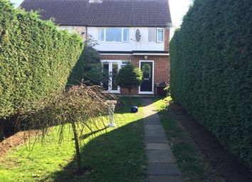 Thumbnail 3 bed semi-detached house to rent in 3 Bed Semi-Detached House, Eaton Place