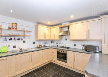 2 bed flat to rent in Marbles House, Kennington SE5