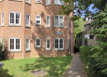 Thumbnail 2 bed flat for sale in Finnes Court, 30 Broughton Road, Banbury