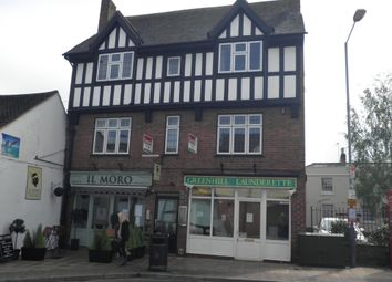 Thumbnail Studio to rent in Greenhill Street, Stratford-Upon-Avon