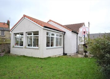 Thumbnail 3 bed detached bungalow for sale in Ladybank Road, Kingskettle