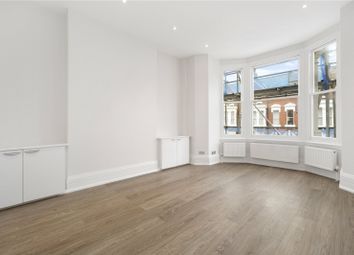 Thumbnail 1 bedroom flat for sale in Plympton Road, London