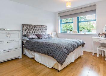 Thumbnail 1 bedroom flat to rent in Tottenham Lane, London