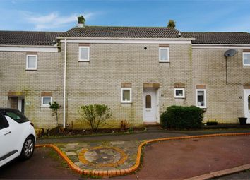 3 bed terraced house for sale in Jubilee Road, Whitehaven, Cumbria CA28