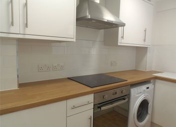 Thumbnail 2 bed flat to rent in Turnpin Lane, London
