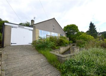Thumbnail 3 bed detached house for sale in Park Road, Nailsworth, Gloucestershire
