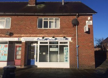 Thumbnail Commercial property for sale in Churchill Avenue, Southport