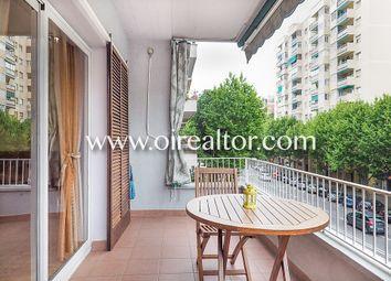 Thumbnail 3 bed apartment for sale in Sant Marti De Provençals, Barcelona, Spain