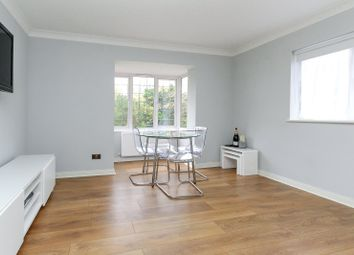 Thumbnail 2 bed flat to rent in Balmoral Court, Priory Field Drive, Edgware