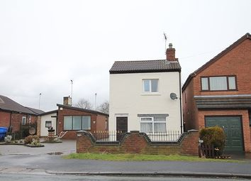 Thumbnail 2 bed property to rent in New Village Road, Cottingham