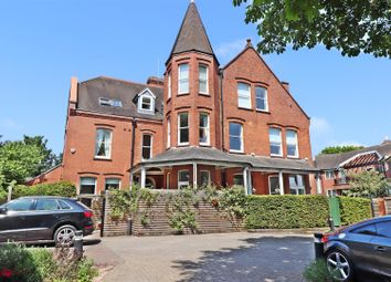 Thumbnail 3 bed semi-detached house for sale in Avenue Road, St.Albans