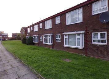 2 bed flat for sale in Dumfries Close, Bispham, Blackpool, Lancashire FY2