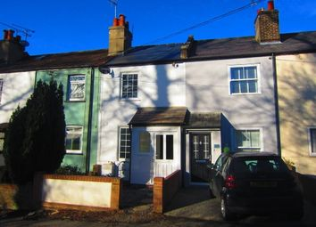 Thumbnail 3 bed property to rent in Coxtie Green Road, Pilgrims Hatch, Brentwood