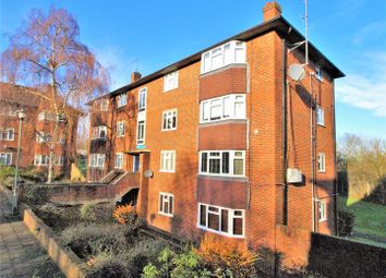 Thumbnail 3 bedroom flat for sale in Bromley Road, Shortlands, Bromley