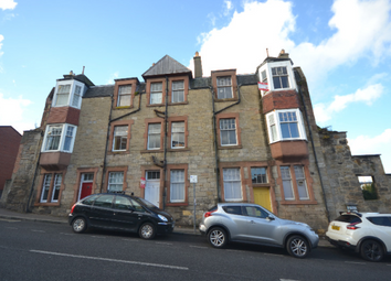 Thumbnail 1 bedroom flat to rent in The Loan, South Queensferry, Edinburgh, 9Lw