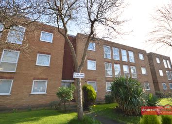 Thumbnail 2 bedroom flat to rent in Imperial Avenue, Wallasey