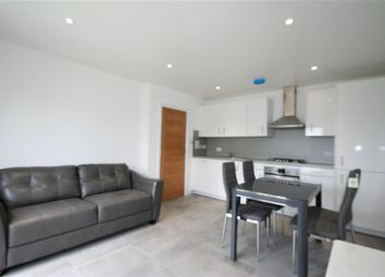 Thumbnail 2 bed flat to rent in Hocroft Walk, Hendon Way, London