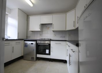 Thumbnail 2 bed flat to rent in Clemmence St, Limehouse/Mile End Borders