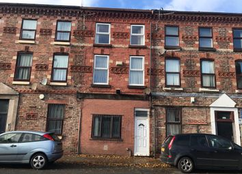 Thumbnail Property to rent in Westminster Road, Liverpool, Merseyside