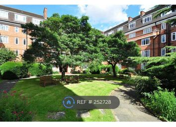 Thumbnail 1 bed flat to rent in Sutton Court Road, Chiswick