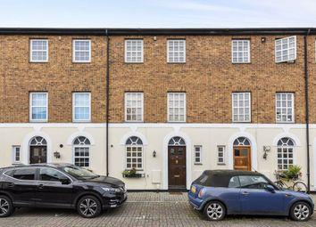 4 bed property for sale in Copenhagen Gardens, London W4