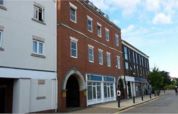 Thumbnail Retail premises to let in Essex House, 42 Crouch Street, Colchester, Essex