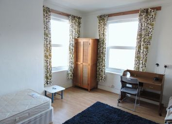 Thumbnail 1 bed property to rent in Queens Terrace, Totnes
